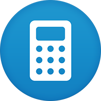 calculator-icon.png